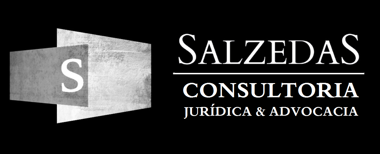 Carlos Salzedas Consultoria Jurídica e Advocacia Bauru