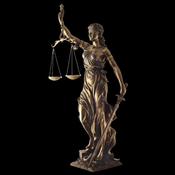Salzedas Consultoria Jurídica e Advocacia Bauru
