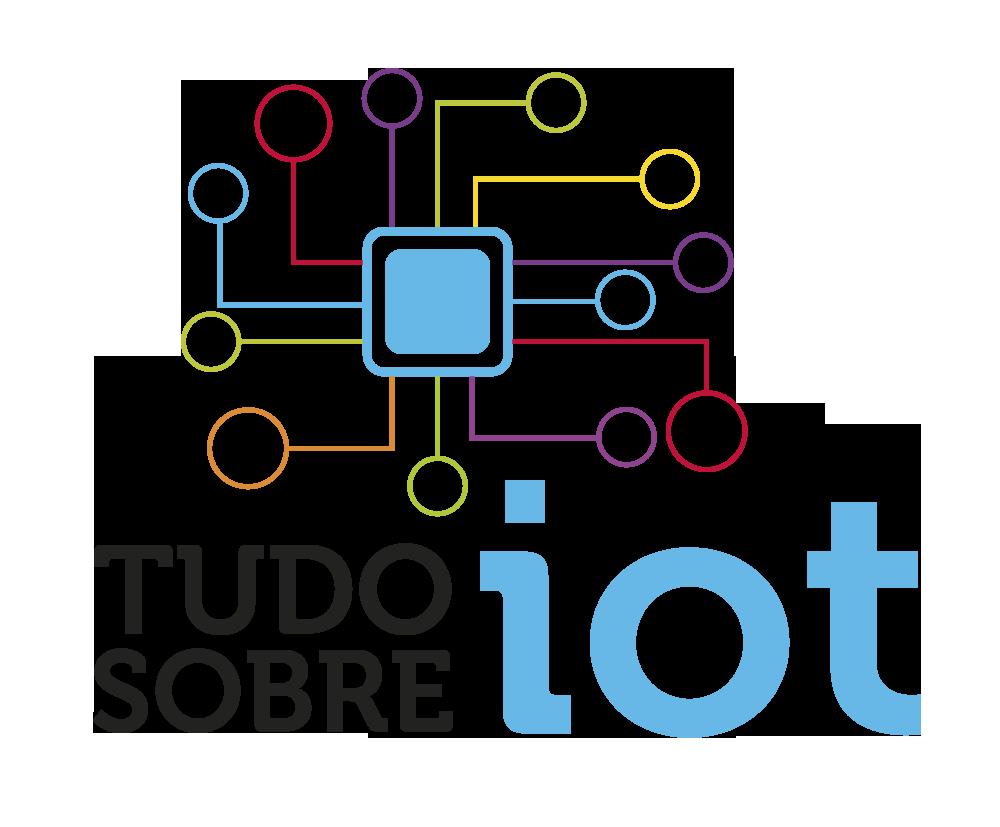 Logo Tudo Sobre IOT