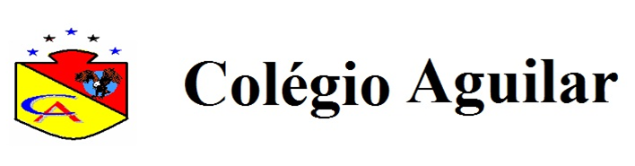 Imagem 01
