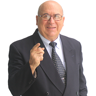 Professor Walther