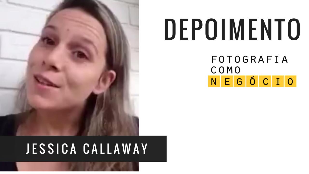 Jessica Callaway