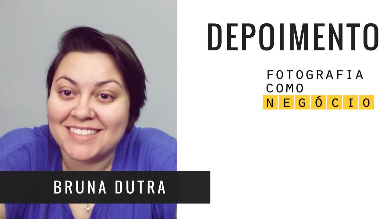 Bruna Dutra