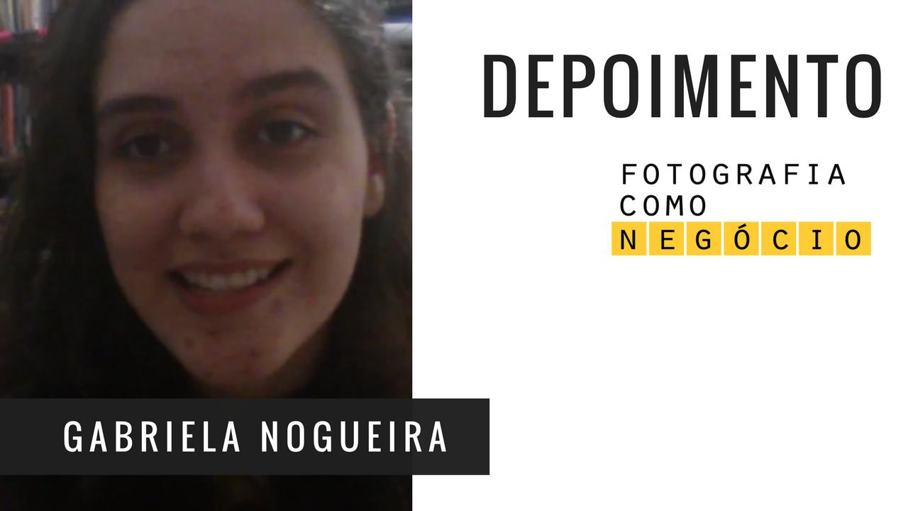 Gabriela Nogueira