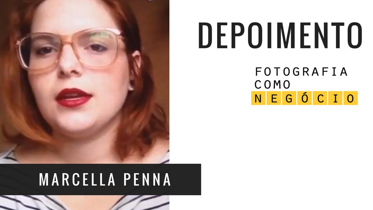 Marcella Penna