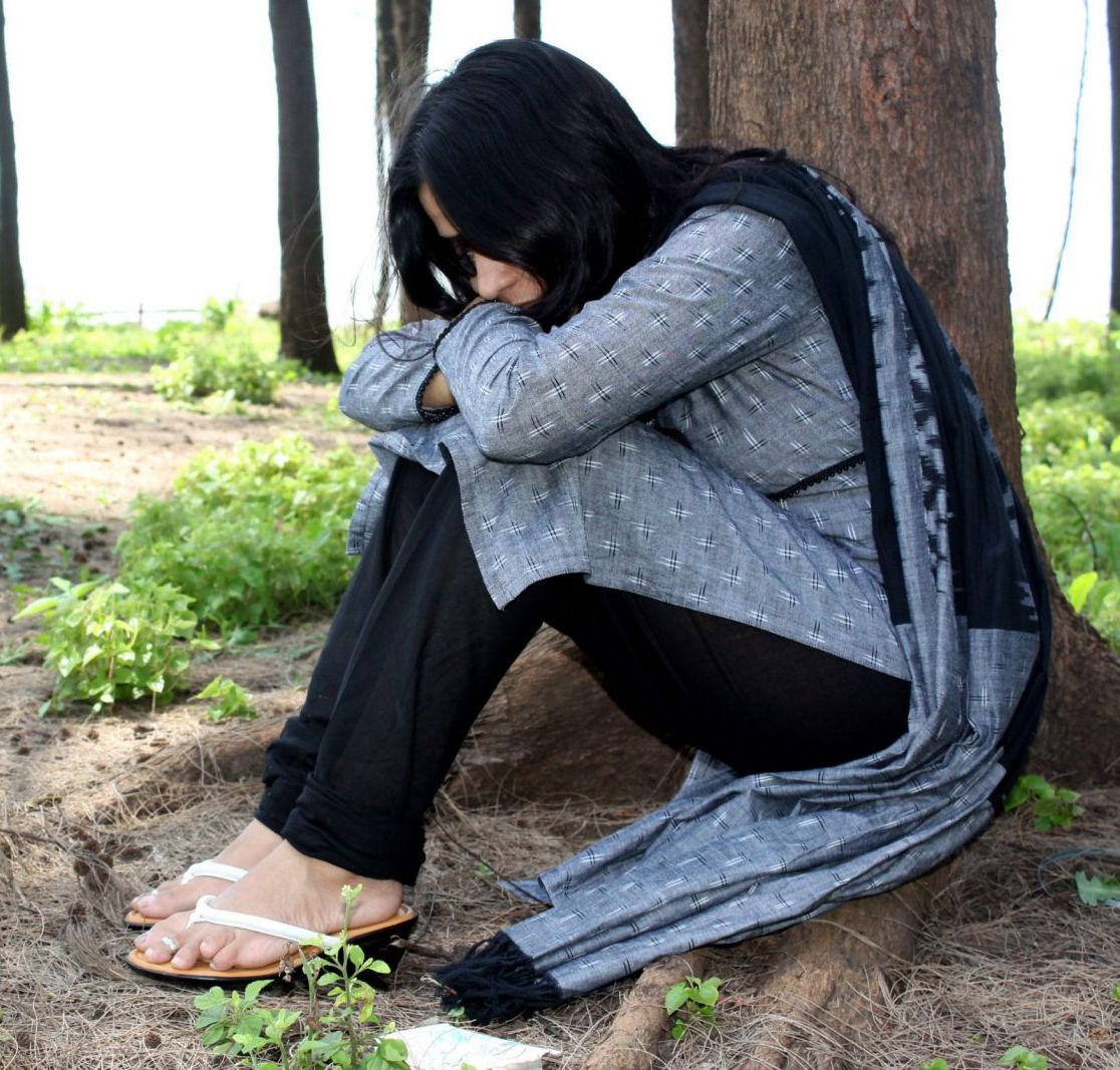 Mau hálito pode prejudicar os namoros e paqueras