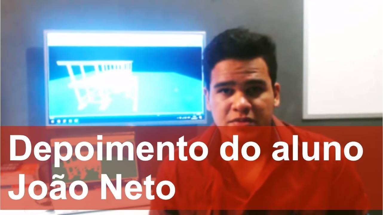 João Neto