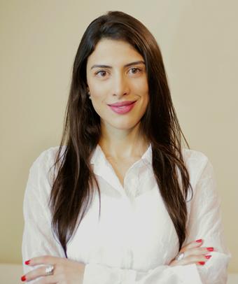 Michelle Cascardo