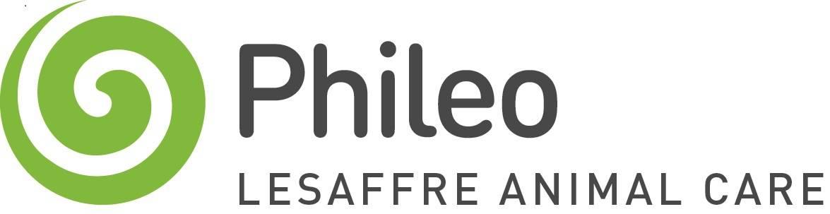 Phileo-Lesaffre