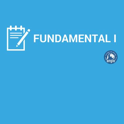 fundamental-I-colegio-adelia