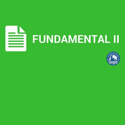 fundamental-II-colegio-adelia