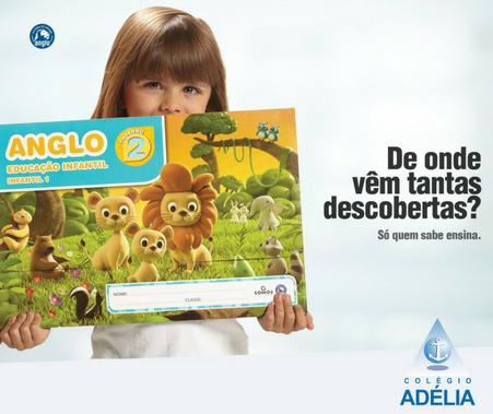 adelia-02