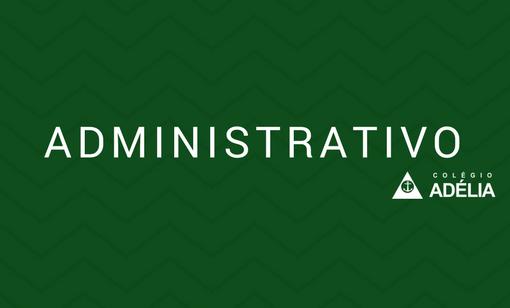 administrativo-trabalhe-conosco