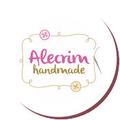Alecrim Handmade