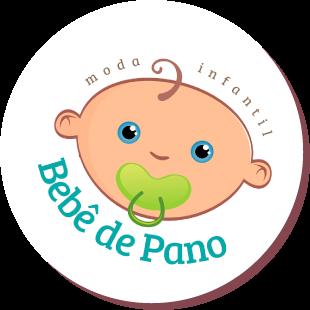 Bebê de Pano