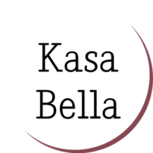 Kasa Bella