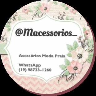Macessorios