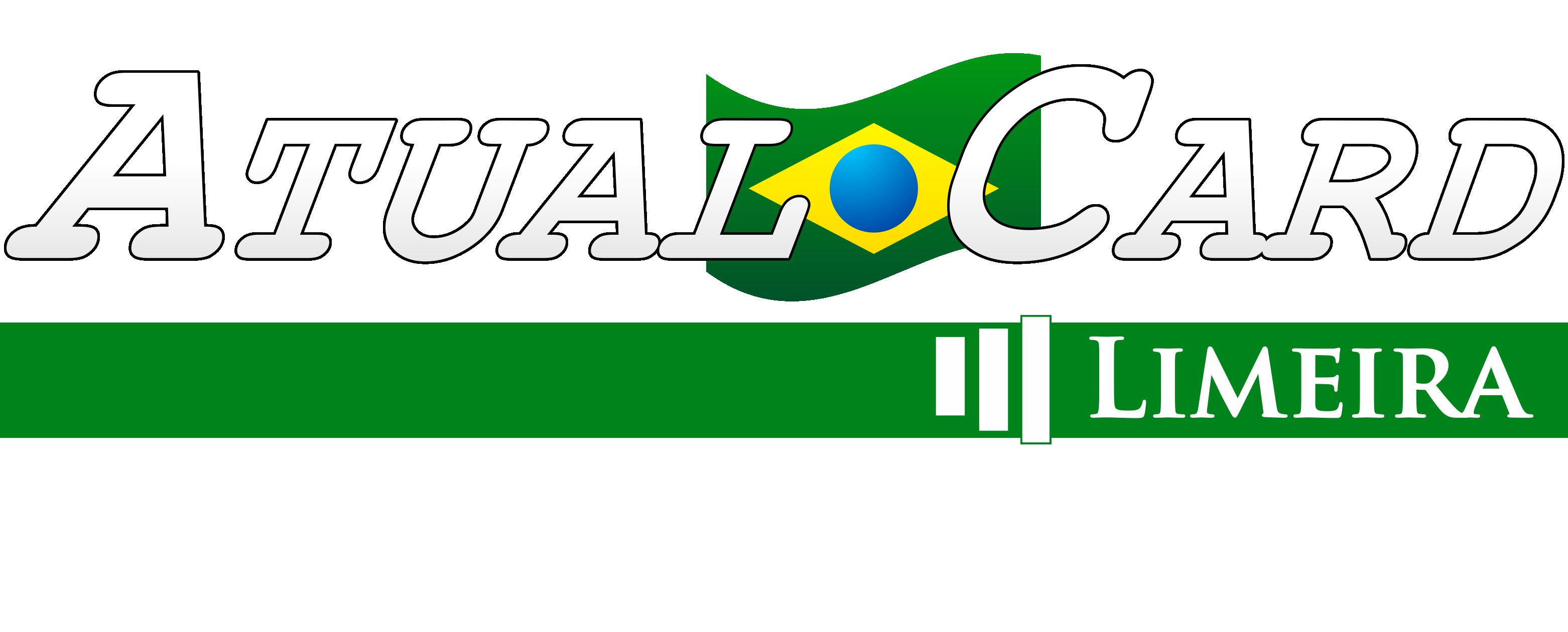 AtualCard