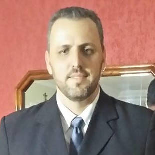 João da Silva