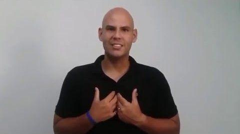 Fernando Magoga