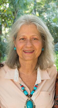 Eleanor Luzes