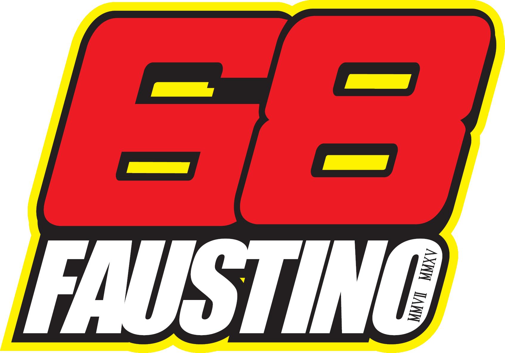 68Faustino