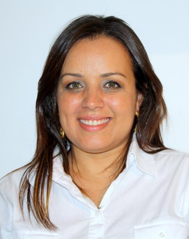 Simone De Carvalho