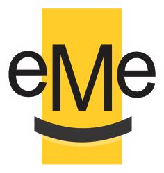 EME Digital