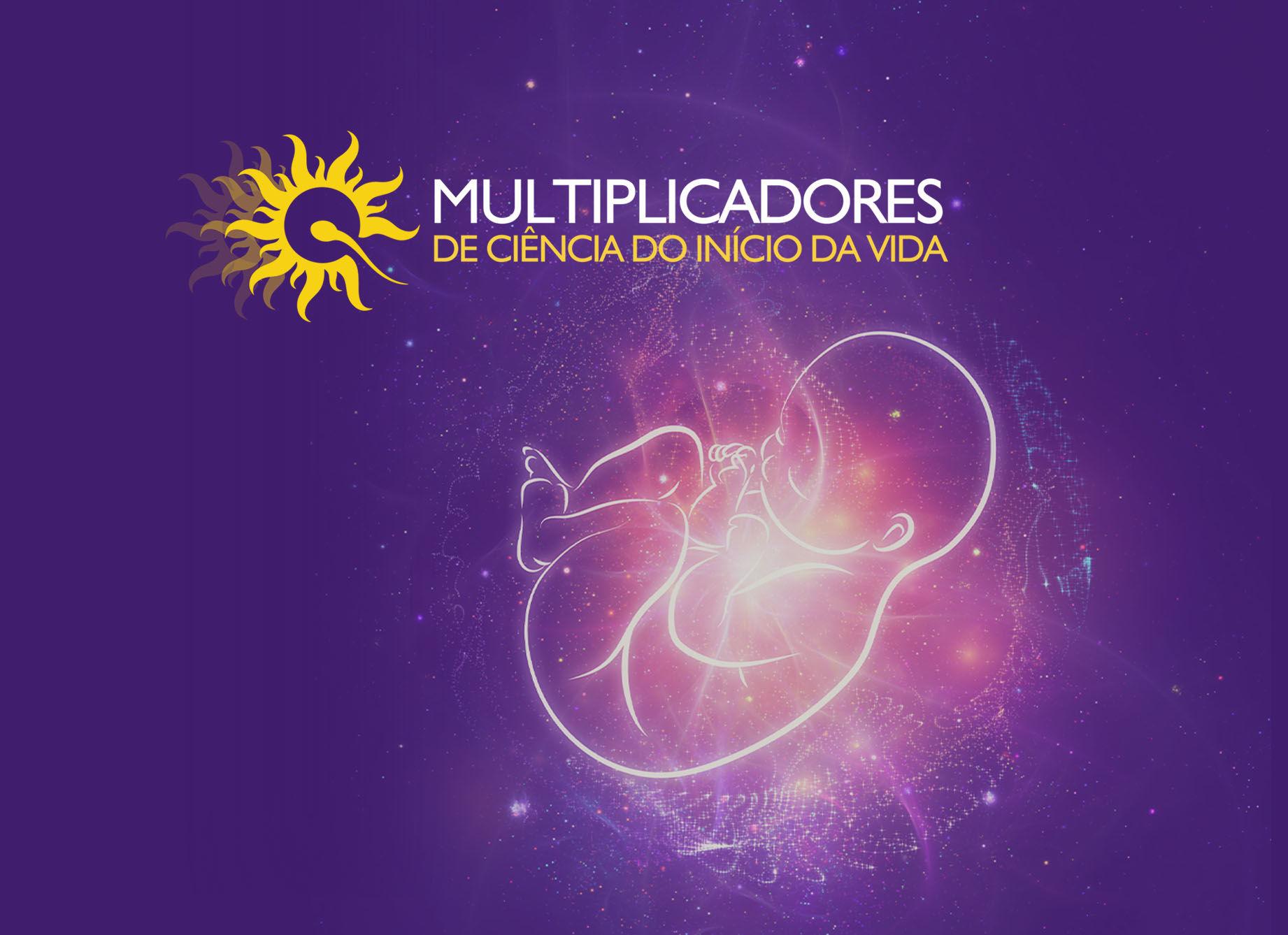 Curso Multiplicadores da CIV