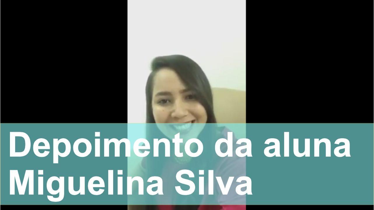 Miguelina Silva