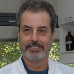 Fabrício Rodrigues