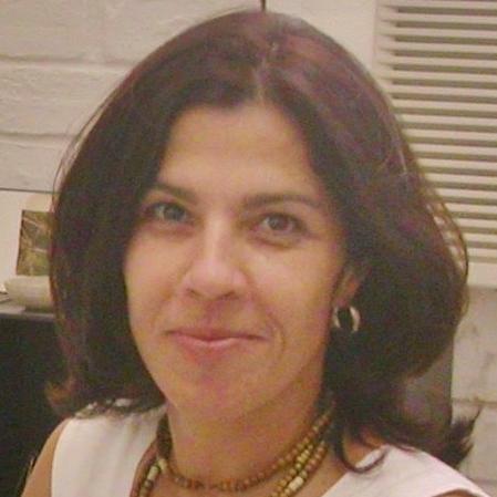 Inara Leal